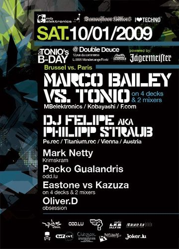 2009-01-10 - Marco Bailey vs DJ Tonio @ Double Deuce, Luxembourg.jpg