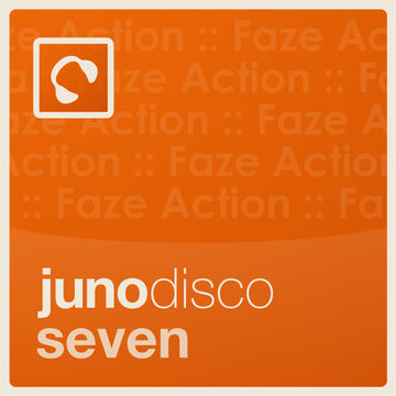 2010-02-02 - Faze Action - Juno Download Disco Podcast 7.jpg