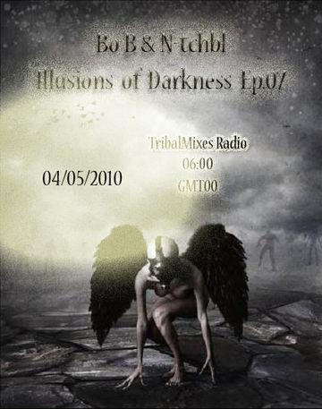 2010-05-04 - Bo B, N-tchbl - Illusions Of Darkness 007.jpg