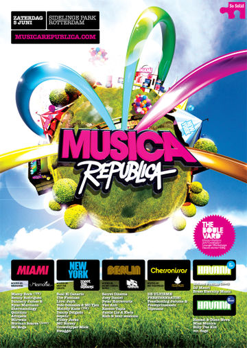 2010-06-05 - Musica Republica Festival -1.jpg