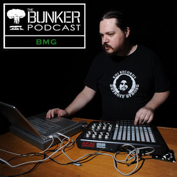 2010-09-15 - BMG - The Bunker Podcast 69.jpg