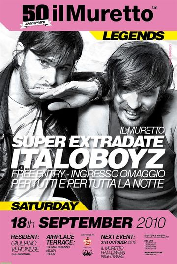 2010-09-18 - Italoboyz @ Il Muretto.jpg
