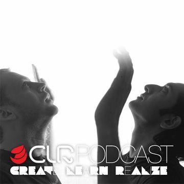 2011-01-17 - Emptyset - CLR Podcast 099.jpg