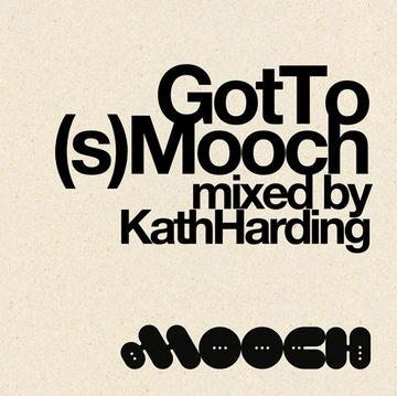 2011-02-28 - Kath Harding - Mooch Podcast 006.jpg
