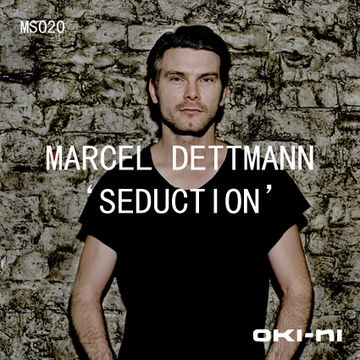 2011-04-14 - Marcel Dettmann - SEDUCTION (oki-ni MS020).jpg
