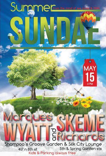 2011-05-15 - Sundae.jpg