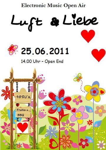 2011-06-25 - Luft & Liebe.jpg