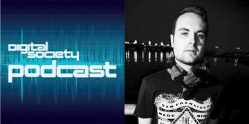2011-07-05 - Sebastian Brandt - Digital Society Podcast 070.jpg