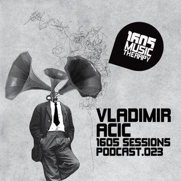 2011-09-20 - Vladimir Acic - 1605 Podcast 023.jpg