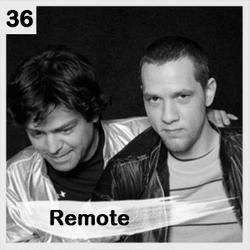 2011-11-13 - Remote - Gouru Podcast 36.png