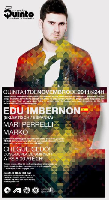 2011-11-17 - 5uinto 217, Club 904.jpg