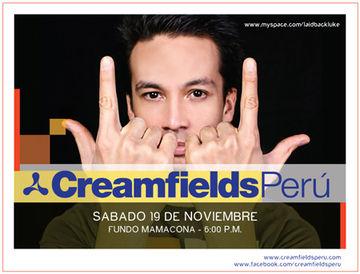 2011-11-19 - Laidback Luke @ Creamfields, Peru.jpg