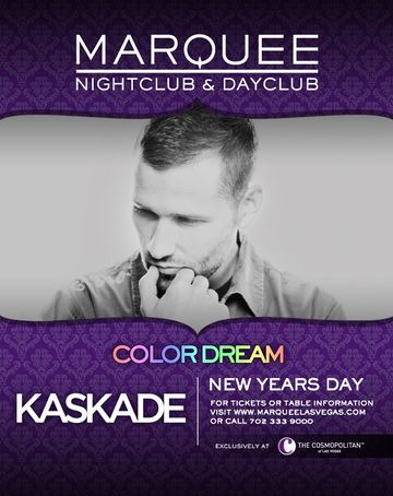 2011-12-31 - Kaskade @ New Year's Eve, Marquee.jpg