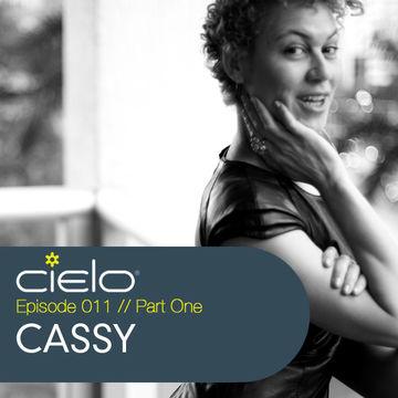 2012-01-12 - Cassy - Cielo Podcast 011-1.jpg