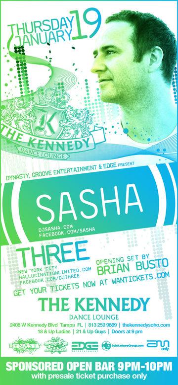 2012-01-19 - Sasha @ The Kennedy.jpg