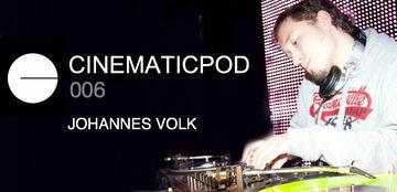 2012-03-17 - Johannes Volk - Cinematicpod 006.jpg