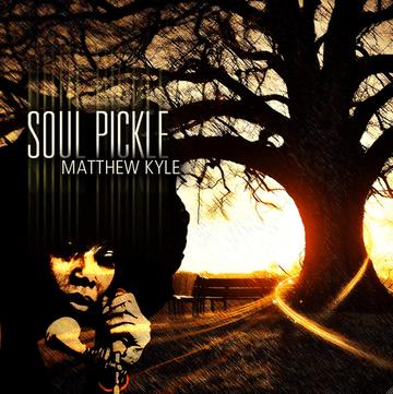 2012-04-29 - Matthew Kyle - Soft Forms (A Soul Pickle Promo Mix).png