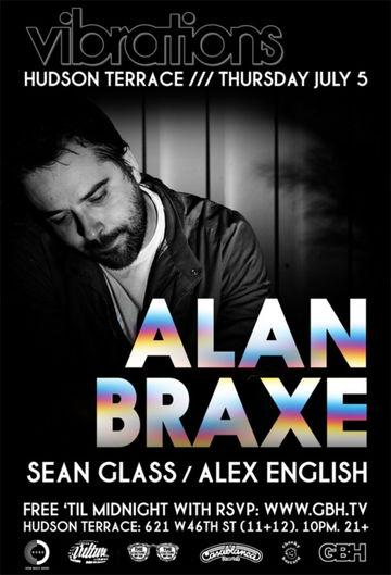 2012-07-05 - Alan Braxe @ Hudson Terrace.jpg