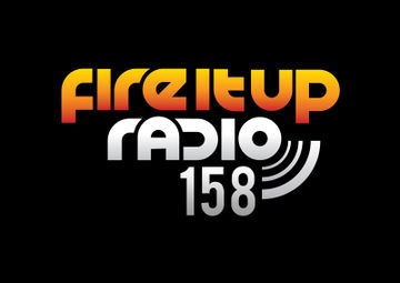 2012-07-09 - Eddie Halliwell - Fire It Up (FIUR 158).jpg