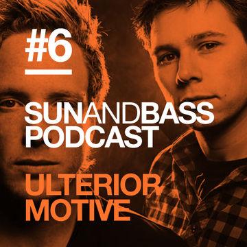 2012-08-06 - Ulterior Motive - SUNANDBASS Podcast 6.jpg