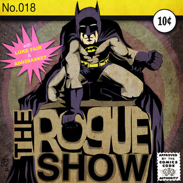 2012-08-08 - Add2Basket, Luke Fair - The Rogue Show 018.jpg