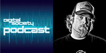 2012-08-21 - Alex M.O.R.P.H. - Digital Society Podcast 120.jpg