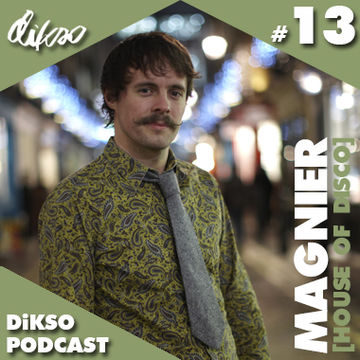 2012-08-22 - Magnier - DiKSO Podcast 13.jpg