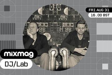 2012-08-31 - Audiojack, Darius Syrossian @ Mixmag DJ Lab.jpg