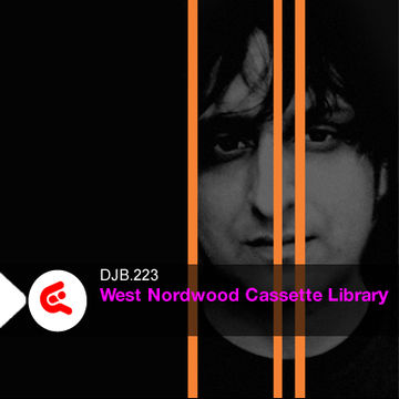 2012-09-25 - West Norwood Cassette Library - DJBroadcast Podcast 223.jpg