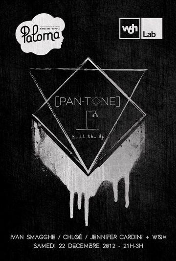 2012-12-22 - Pan-Tone 2, Paloma -1.jpg