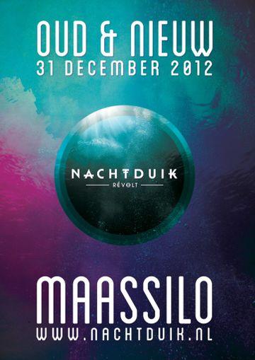 2012-12-31 - NYE, Nachtduik, Maassilo -1.jpg