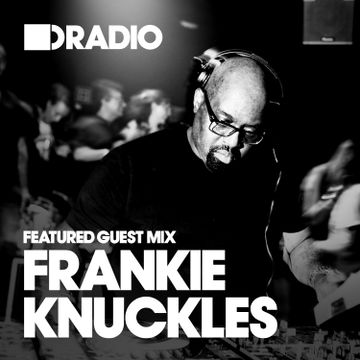 2013-07-29 - Copyright, Frankie Knuckles - Defected In The House.jpg