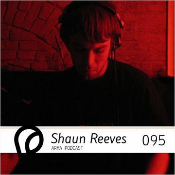 2013-09-06 - Shaun Reeves - Arma Podcast 095.jpg