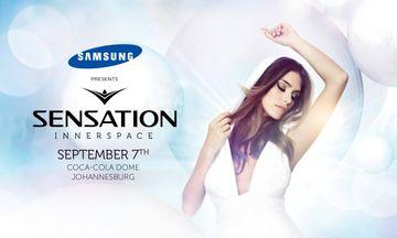 2013-09-07 - Sensation - Innerspace.jpg