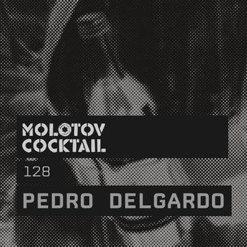 2014-03-15 - Pedro Delgardo - Molotov Cocktail 128.jpg