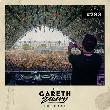 2014-04-28 - Gareth Emery - The Gareth Emery Podcast 283.jpg