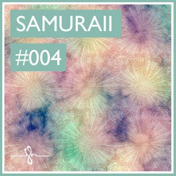 2014-05-21 - SAMURAII - Finest Hour Mixtape 004.jpg