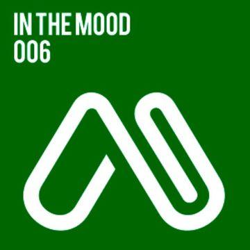 2014-06-04 - Nicole Moudaber - In The Mood Radio 006.jpg