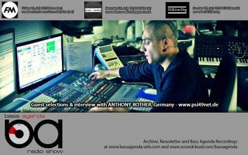 2014-07-05 - Anthony Rother - Bass Agenda 68.jpg