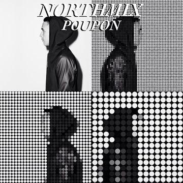 2014-08-06 - Poupon - Northmix.jpg