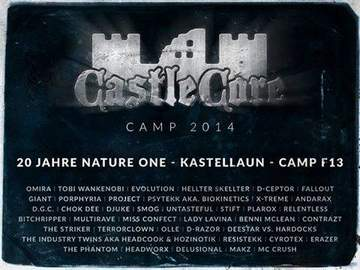 2014-08 - Nature One, Castle Core Camp.jpg