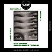 2016-09-13 - Boiler Room Paris.jpg