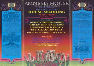 amnesiahousebookoflove b.jpg