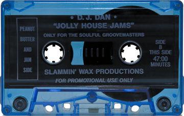 1992 - DJ Dan - Jolly House Jams -3.jpg