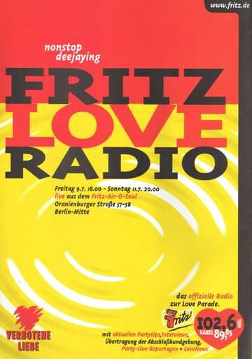 1999-07 Fritz LoveRadio.jpg