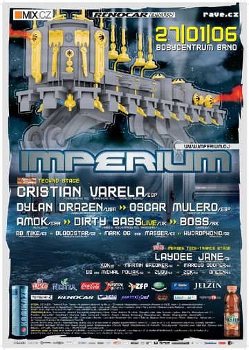 2006-01-27 - Imperium, Bobycentrum.jpg