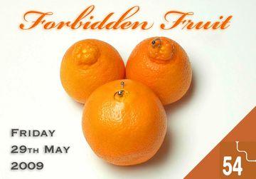 2009-05-29 - Forbidden Fruit, Bar 54, London -1.jpg