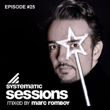 2009 - Marc Romboy - Systematic Session 025.jpg
