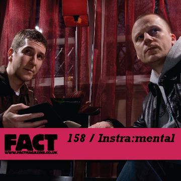 2010-06-14 - Instra-mental - FACT Mix 158.jpg