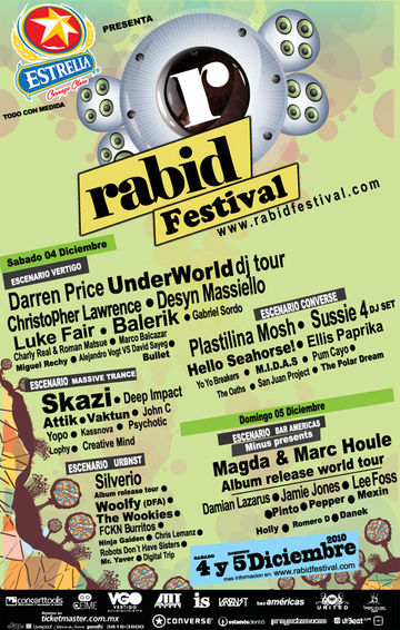 2010-12-0X - Rabid Festival.jpg